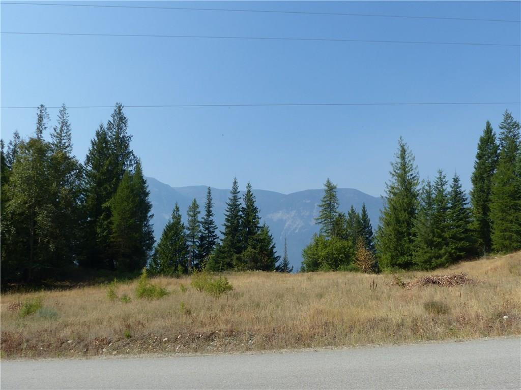 Lot 28 - 13572 MOUNTAIN SHORES ROAD N